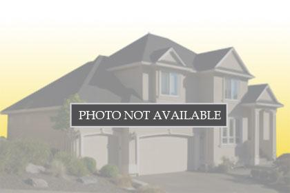 1370 Ridge DR, REDDING, Residential Lot,  for sale, Jeffrey Tung, Realty World - Success