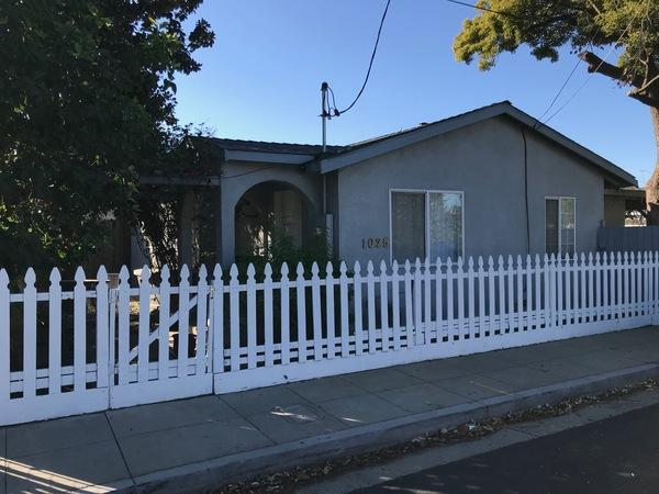 1025 N. 12th  St, 81812301, San Jose, Single-Family Home,  for sale, Jeffrey Tung, Realty World - Success