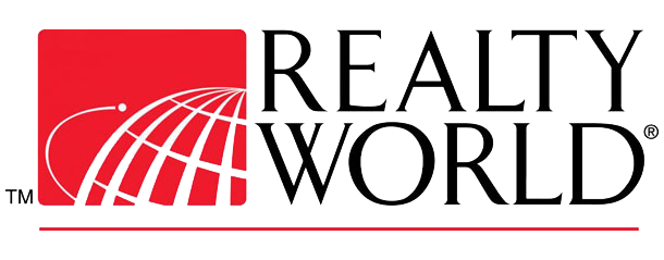 Realty World - Success